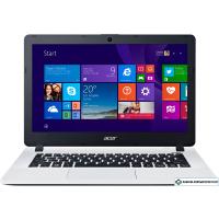 Ноутбук Acer Aspire ES1-331 [NX.G12EP.015]