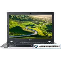 Ноутбук Acer Aspire E5-575G-37HK [NX.GDVEP.002]