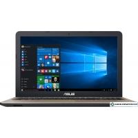 Ноутбук ASUS R540SA-XX617