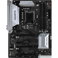 Материнская плата Gigabyte GA-Z270X-UD3 (rev. 1.0)