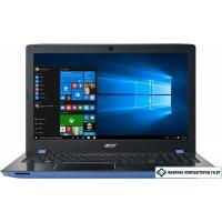 Ноутбук Acer Aspire E5-575G [NX.GE3EP.002]