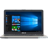 Ноутбук ASUS VivoBook Max R541SA-XO389D