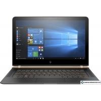 Ноутбук HP Spectre 13-v050nw [W7X89EA]