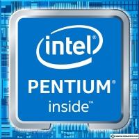 Процессор Intel Pentium G4560