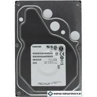 Жесткий диск Toshiba MG04ACA E 2TB (MG04ACA200E)