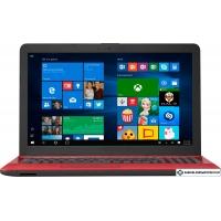 Ноутбук ASUS VivoBook Max R541UA-DM565D 8 Гб