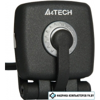 Web камера A4Tech PK-836F
