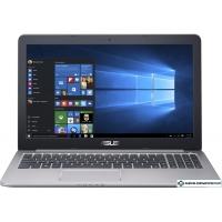 Ноутбук ASUS K501UQ-DM085T