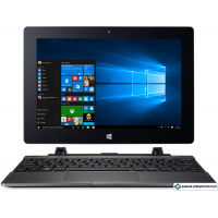 Планшет Acer Switch One SW1-011-171K 32GB [NT.LCSER.003]