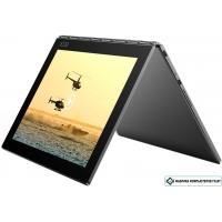 Планшет Lenovo Yoga Book YB1-X90L 64GB LTE [ZA0W0172RU]