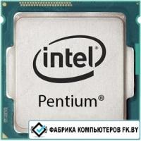 Процессор Intel Pentium G4520 (BOX)