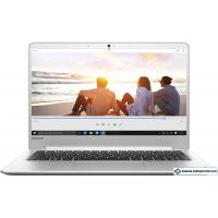 Ноутбук Lenovo IdeaPad 710S-13IKB [80VQ006LPB] 4 Гб