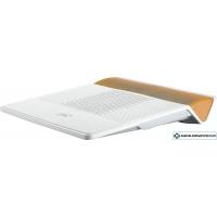 Подставка для ноутбука DeepCool M3 (Purple)