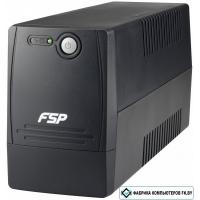 Источник бесперебойного питания FSP DP850