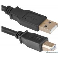 Кабель Defender USB04-06 [87430]
