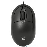 Мышь Defender #1 MS-900 (черный)