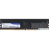 Оперативная память Team Elite 8GB DDR4 PC4-19200 [TED48G2400C1601]