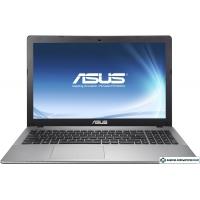 Ноутбук ASUS X550ZE-XX216T 4 Гб