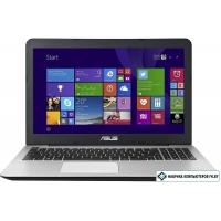 Ноутбук ASUS R556QG-DM061D