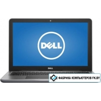 Ноутбук Dell Inspiron 15 5565 [5565-7688]