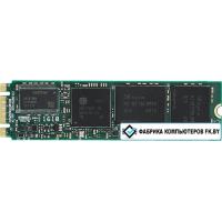 SSD Plextor S2G 512GB [PX-512S2G]