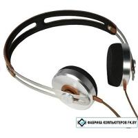 Наушники с микрофоном Dowell HD-207 Pro Brown
