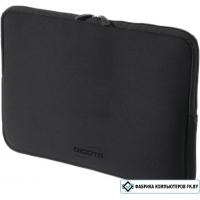 Чехол для ноутбука DICOTA Perfect Skin 11.3