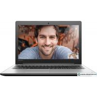 Ноутбук Lenovo IdeaPad 310-15IKB [80TV019CPB] 16 Гб