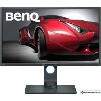 Монитор BenQ PD3200U