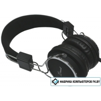 Наушники с микрофоном Dowell HS-703