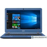 Ноутбук Acer Aspire ES13 ES1-332-C2K2 [NX.GG1EP.001]