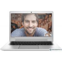 Ноутбук Lenovo IdeaPad 510S-13IKB [80V0004UPB] 4 Гб