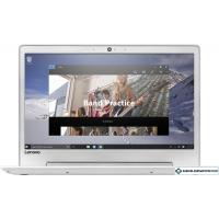 Ноутбук Lenovo IdeaPad 510S-14ISK [80TK00A6PB]