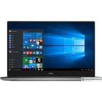 Ноутбук Dell XPS 15 9560 [XPS0141X] 8 Гб