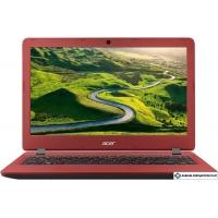 Ноутбук Acer Aspire ES13 ES1-332-C5EM [NX.GG0EP.001]