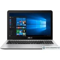 Ноутбук ASUS R558UA-DM966D