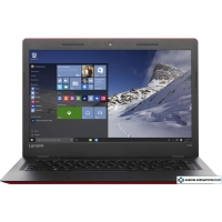 Ноутбук Lenovo IdeaPad 100s-14IBR [80R900JXPB]