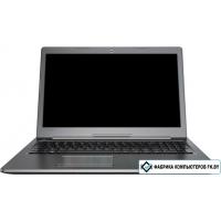 Ноутбук Lenovo IdeaPad 510-15IKB [80SV00N9PB]