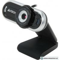 Web камера A4Tech PK-920H Silver