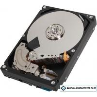Жесткий диск Toshiba 6TB [MD04ACA600]