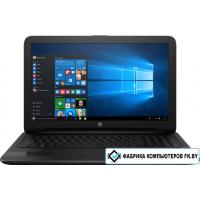 Ноутбук HP 15-ay577ur [1BX35EA]