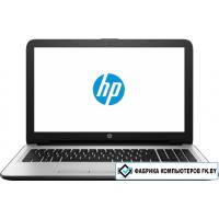Ноутбук HP 15-ba596ur [1BW54EA] 4 Гб