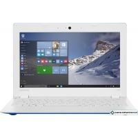 Ноутбук Lenovo IdeaPad 100s-11IBY [80R200EGRK]