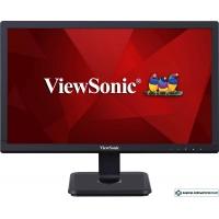 Монитор ViewSonic VA2201-A