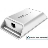 Адаптер D-Link DPE-301GI
