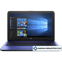 Ноутбук HP 15-ba008ur [Y5L29EA]