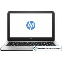 Ноутбук HP 15-ba017ur [Y5L81EA] 4 Гб