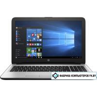 Ноутбук HP 15-ba110ur [1MZ75EA]