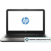 Ноутбук HP 15-ba111ur [1MZ76EA]