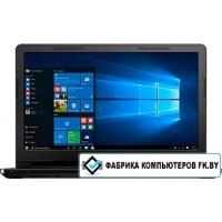 Ноутбук Dell Vostro 15 3565 [3565-0506]